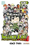 "Afficher ""Rock Lee n° 7"""