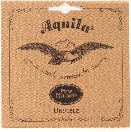 Aquila Ukulele Strings (AQ-4)