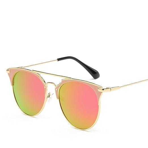 21951f0f6d Dormery Round Sunglasses Women Brand Designer 2018 Cat Eye Sunglasses Sun Glasses  For Women Female Ladies