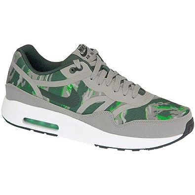 Nike Air Max 1 Premium Schuhe
