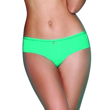 c7b79c05b64 Haby Lingerie Women s Sexy Thong (L