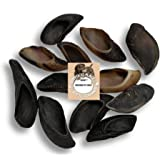 HDP Large Hooves Naturals Made in USA