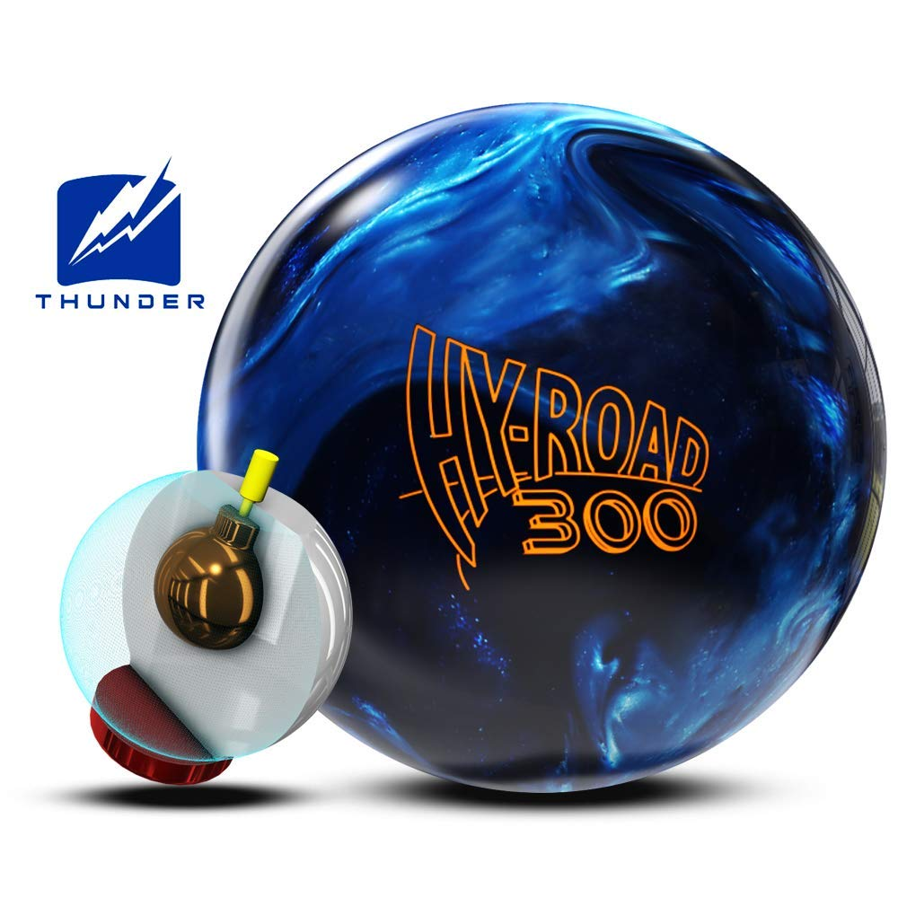 嵐hy-road 300 15 lbsペン先 B07CZRH3L2  15.0 ポンド