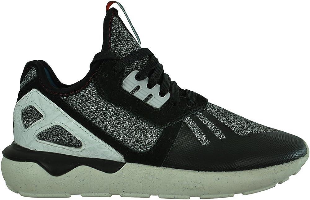 adidas Tubular Runner Originals Trefoil Hommes Sneaker