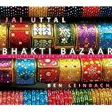 Bhakti Bazaar [Import anglais]