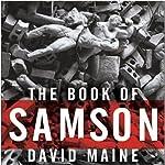 The Book of Samson | David Maine