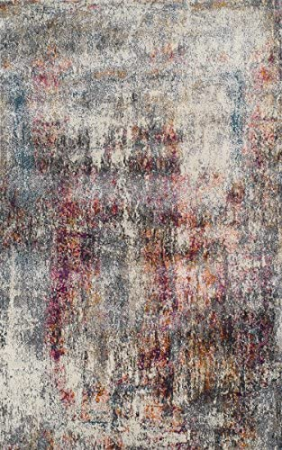 Dalyn Rugs Rossini RS521 Area Rug, 3 3 by 5 1 , Multi