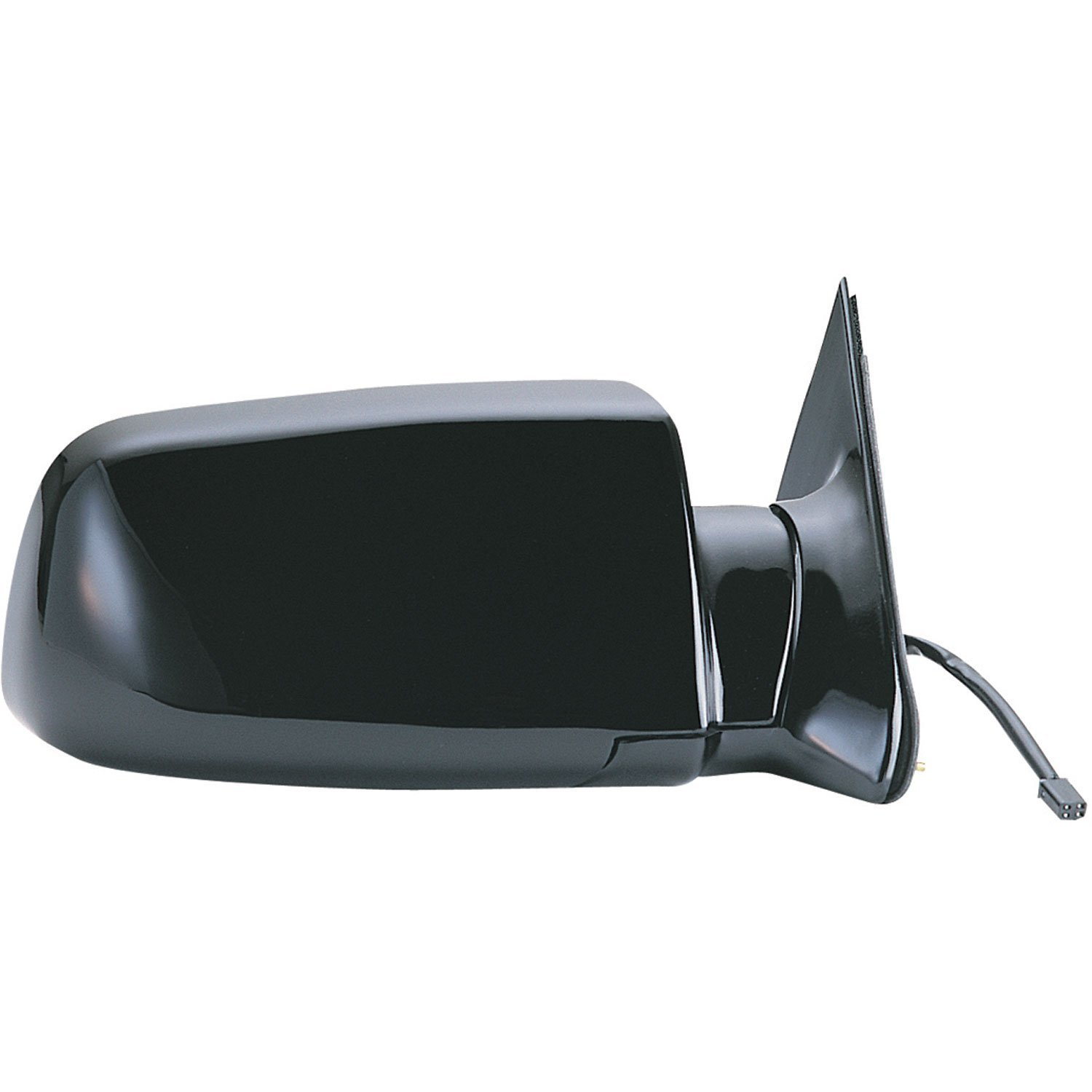 62011G K Source OEM Replacement Mirror