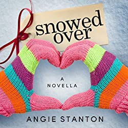 Snowed Over