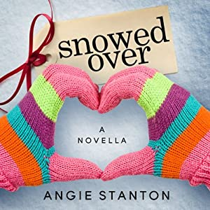 Snowed Over Audiobook