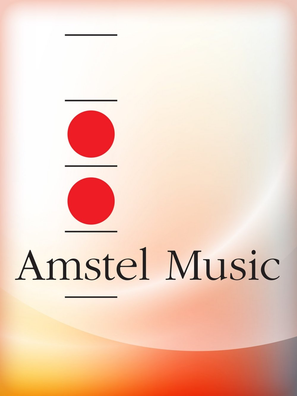 Read Online Amstel Music Polish Christmas Music, Part I (Score and Parts) Concert Band Level 3-4 Composed by Johan de Meij ebook