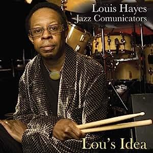 Lou's Idea