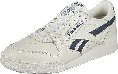 dfb218956964f Reebok Phase 1 Pro Shoes  Amazon.co.uk  Shoes   Bags