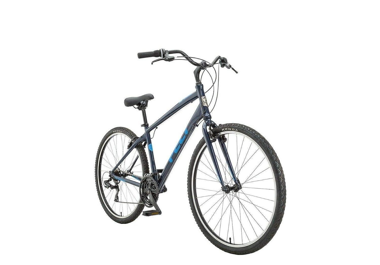 2018 Felt Verza Path 60 ハイブリッド 自転車 サイズ 20インチ   B07P1CC6CR