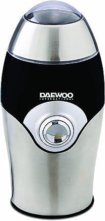 Mezclador de Daewoo DCG-362 a la mano: Amazon.es: Hogar