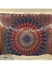 Tapestries Amazon Com