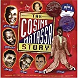 : The Cosimo Matassa Story