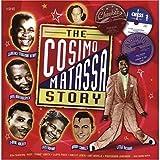 Cosimo Matassa Story