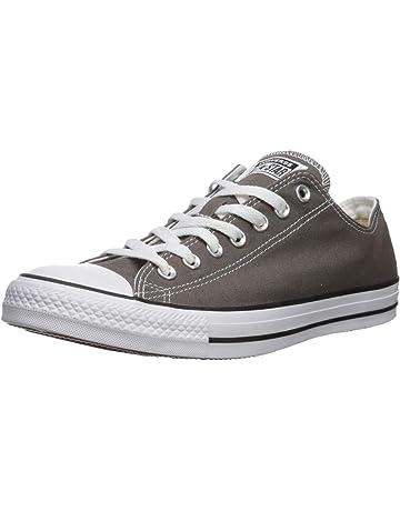 686d3fe7588b8 Mens Fashion Sneakers | Amazon.com
