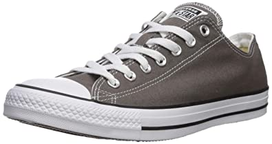 912b3fd778 Converse Chuck Taylor all Star, Sneakers Unisex – Adulto