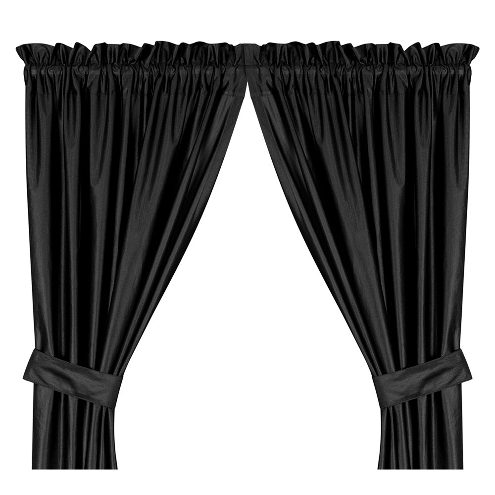 "Amazon.com : Oakland Raiders NFL Drape (82""x84"") : Window ... for Black Drapes Png  165jwn"