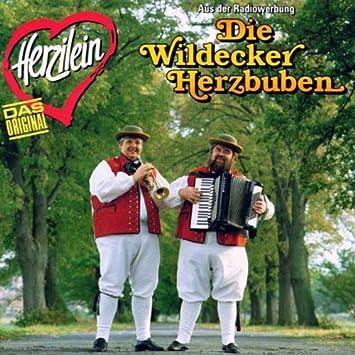 herzilein