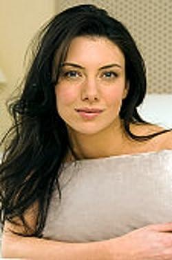 Gabrielle Prevot