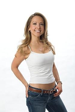 Amazon.com: Isabel De Los Rios: Books, Biography, Blog, Audiobooks