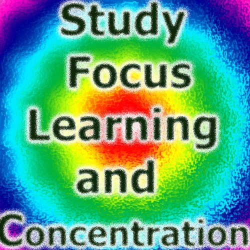 Amazon Com Study Focus Learning And Concentration