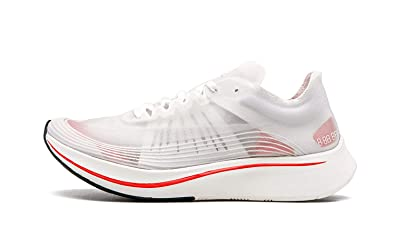 new concept ebd6c e7678 Image Unavailable. Image not available for. Color  NIKE NikeLab Zoom Fly SP  ...