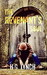 The Revenant's Soul