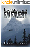 Expedition Everest: Live the Adventure!