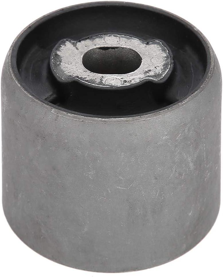 Duokon Metal/sílice gel Diferencial de bastidor para automóvil, trasero trasero para E46 E83 E85 E86 X3 Z4 33176751808 33 17 1 093 565: Amazon.es: Coche y moto
