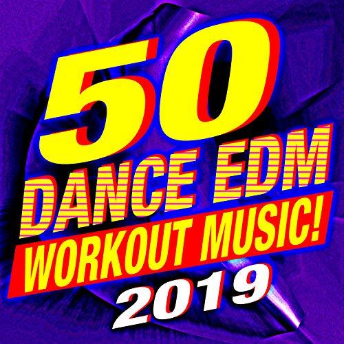 Workout Music 2019 Top 100 Hits EDM Dubstep Hip Hop Bass Motivation