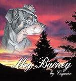 My Barney, Caprice, 1463442408