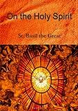 On the Holy Spirit