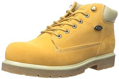 0c382f77616 Lugz Men's Drifter LX Boot