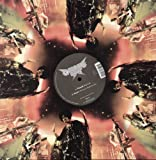 Pronoid [Vinyl]