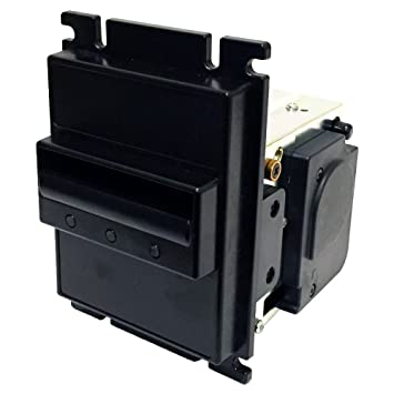 Buy ICT BL-700 bill acceptor without stacker/ note reader