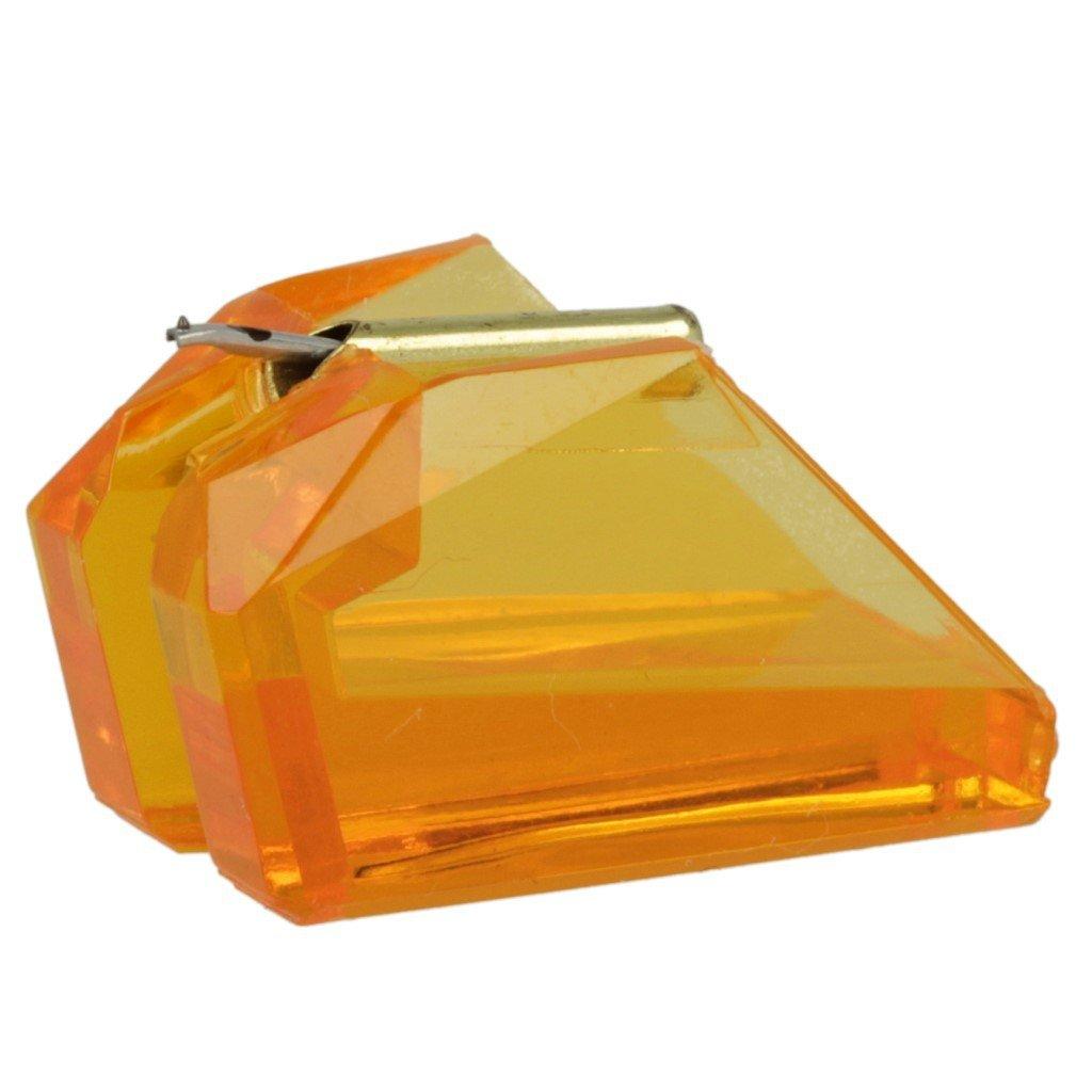 r/éplique Stylus Thakker EPS 24 Ed Diamant pour Technics//National P24
