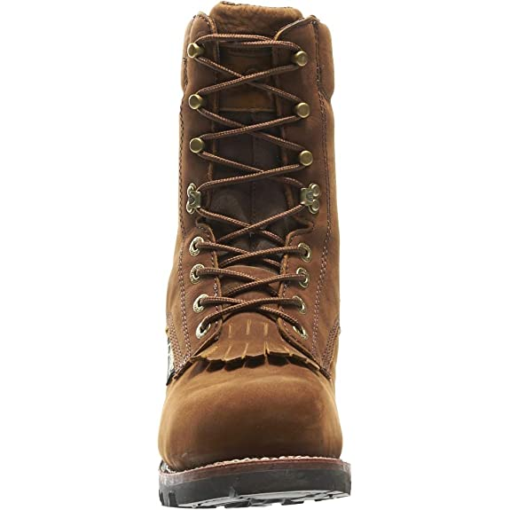 6cbdc2aaedf Wolverine Men's W05523 Chesapeake Boot