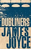 Image of Dubliners (Evergreens)