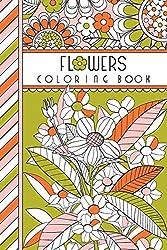 Flowers: 4
