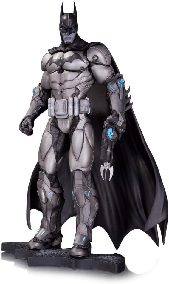 DC Comics - Disfraz Batman Unisex a Partir de 3 años (NOV130291 ...