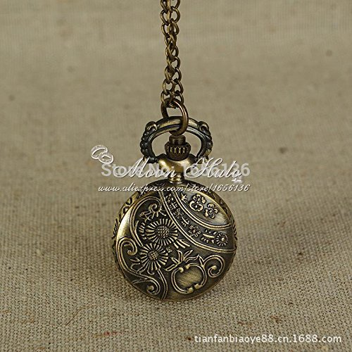8 colores Fashion piel belleza y estilo reloj pulsera Ladies Hombres cuarzo mujeres vestido de mujer calavera Reloj g-8013 #: Amazon.es: Relojes