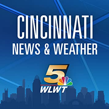 Amazoncom Wlwt Cincinnati News Weather Appstore For Android