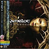 Black Halo by Kamelot (2005-02-16)