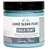 CHALK PAINT (R) by Annie Sloan - Provence (Project Pot - 4oz) – Decorative paint for furniture, cabinets, floors, home decor and accessories – Water-based – Non-toxic – Matte finish