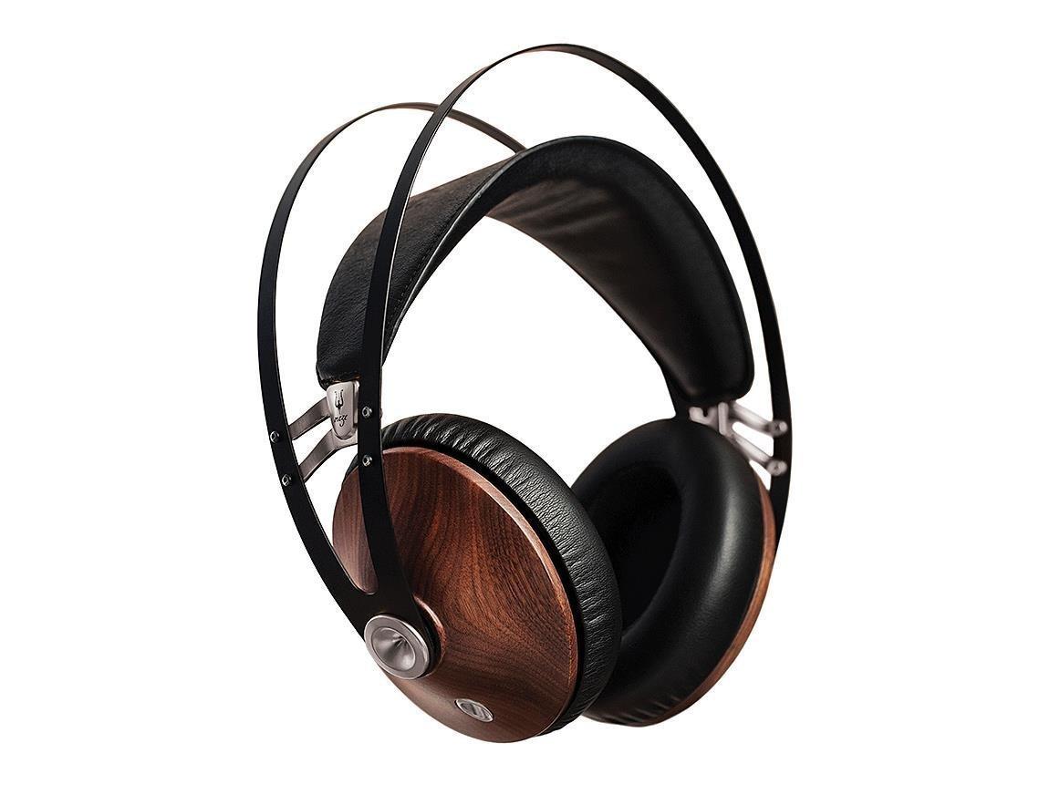99 Classics Headphones