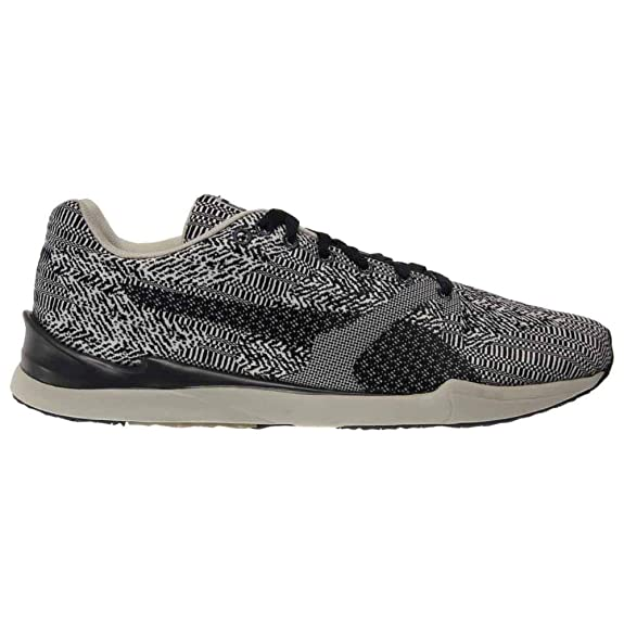 a225657e82f Amazon.com | PUMA Men's XS500 Woven Sneakers | Fashion Sneakers